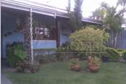 Casa à venda  em Camanducaia-MG - Estrada Rural REF:12630