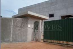 Imóvel comercial para venda ou locação  em Atibaia-SP - Vila Thaís REF:11903