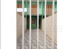 Casa à venda  em Atibaia-SP - Jardim São Felipe REF:12319