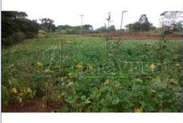 Indústrial à venda  em Atibaia-SP - Guaxinduva REF:T5177