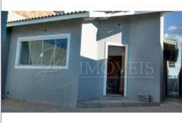 Casa à venda  em Atibaia-SP - Nova Atibaia REF:12124