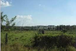 Terreno à venda  em Atibaia-SP - Ressaca REF:T5605