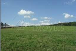 Terreno à venda  em Atibaia-SP - Guaxinduva REF:T4871