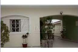 Casa para venda ou locação  em Atibaia-SP - Jardim Maristela REF:11656