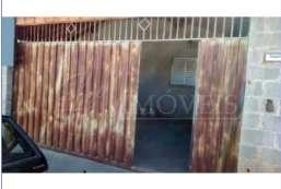 Casa à venda  em Atibaia-SP - Vila dos Netos REF:11542