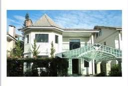 Casa em condomínio para venda ou locação  em Atibaia-SP - Parque das Garças REF:12284