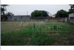 Terreno à venda  em Atibaia-SP - Jardim Itaperi REF:T4407