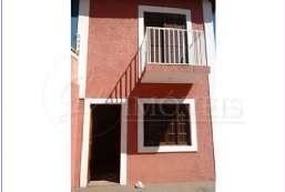 Casa à venda  em Atibaia-SP - Jardim Jaraguá REF:12390