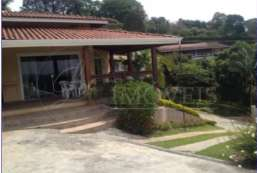 Casa à venda  em Piracaia-SP - San Marino REF:9803