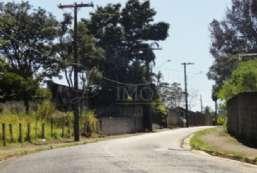 Terreno à venda  em Atibaia-SP - Ponte REF:T5231