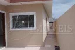 Casa à venda  em Atibaia-SP - Nova Atibaia REF:12557