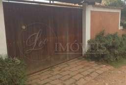 Casa à venda  em Atibaia-SP - Parque Residencial Itaguaçu REF:8691