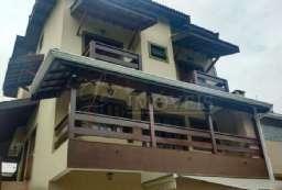 Casa em condomínio à venda  em Atibaia-SP - Palavra da Vida REF:12202