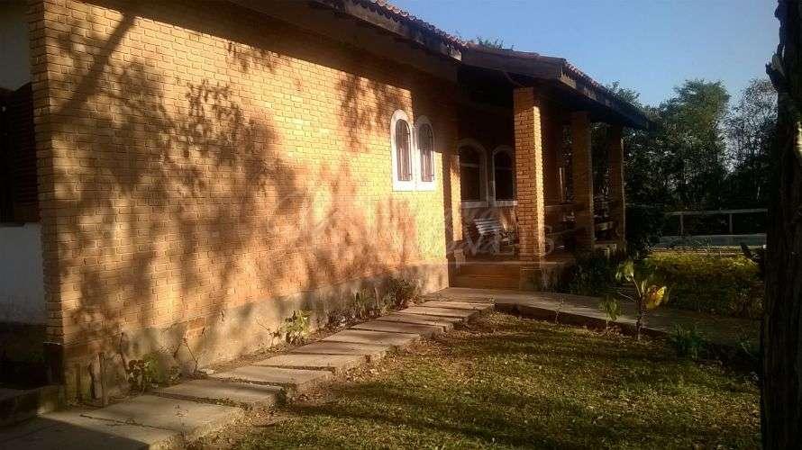 dbf718b59 Casa para locação em Atibaia-SP - Jardim São Nicolau REF:11092