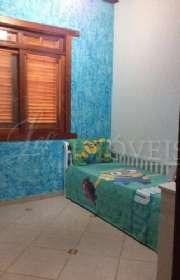 chacara-a-venda-em-atibaia-sp-condominio-pedra-grande-ref-6428 - Foto:10