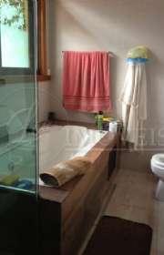 chacara-a-venda-em-atibaia-sp-condominio-pedra-grande-ref-6428 - Foto:12