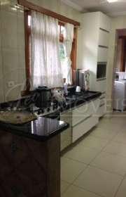 chacara-a-venda-em-atibaia-sp-condominio-pedra-grande-ref-6428 - Foto:13