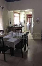 chacara-a-venda-em-atibaia-sp-condominio-pedra-grande-ref-6428 - Foto:14