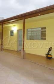 casa-a-venda-em-atibaia-sp-bairro-do-tanque-ref-10501 - Foto:1