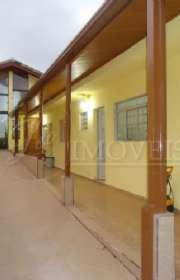 casa-a-venda-em-atibaia-sp-bairro-do-tanque-ref-10501 - Foto:2