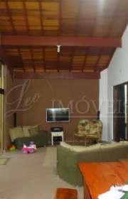 casa-a-venda-em-atibaia-sp-bairro-do-tanque-ref-10501 - Foto:4