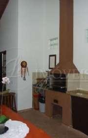 casa-a-venda-em-atibaia-sp-bairro-do-tanque-ref-10501 - Foto:5