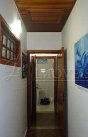 casa-a-venda-em-atibaia-sp-bairro-do-tanque-ref-10501 - Foto:6