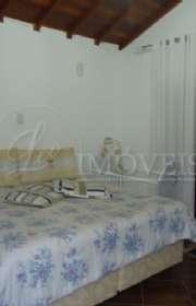 casa-a-venda-em-atibaia-sp-bairro-do-tanque-ref-10501 - Foto:7