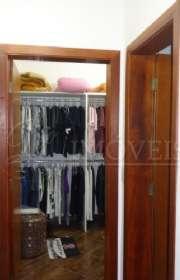 casa-a-venda-em-atibaia-sp-bairro-do-tanque-ref-10501 - Foto:9