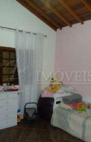 casa-a-venda-em-atibaia-sp-bairro-do-tanque-ref-10501 - Foto:10