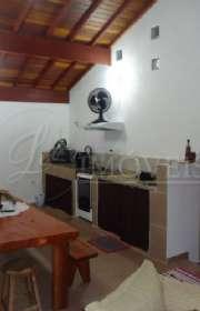 casa-a-venda-em-atibaia-sp-bairro-do-tanque-ref-10501 - Foto:11