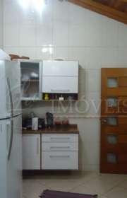casa-a-venda-em-atibaia-sp-bairro-do-tanque-ref-10501 - Foto:12