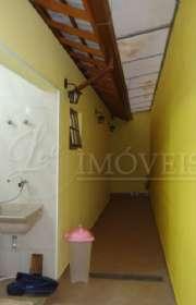 casa-a-venda-em-atibaia-sp-bairro-do-tanque-ref-10501 - Foto:13