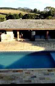 casa-a-venda-em-atibaia-sp-vale-dos-pinheiros-ref-10511 - Foto:1