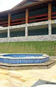 casa-a-venda-em-atibaia-sp-vale-dos-pinheiros-ref-10511 - Foto:2