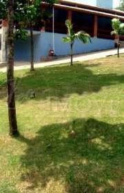 casa-a-venda-em-atibaia-sp-vale-dos-pinheiros-ref-10511 - Foto:3