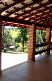 casa-a-venda-em-atibaia-sp-vale-dos-pinheiros-ref-10511 - Foto:4