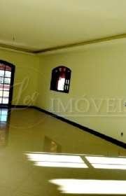 casa-a-venda-em-atibaia-sp-vale-dos-pinheiros-ref-10511 - Foto:5