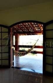casa-a-venda-em-atibaia-sp-vale-dos-pinheiros-ref-10511 - Foto:6