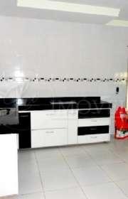 casa-a-venda-em-atibaia-sp-vale-dos-pinheiros-ref-10511 - Foto:7