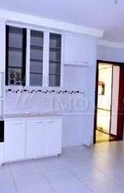casa-a-venda-em-atibaia-sp-vale-dos-pinheiros-ref-10511 - Foto:8