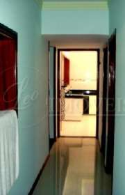 casa-a-venda-em-atibaia-sp-vale-dos-pinheiros-ref-10511 - Foto:9