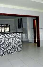 casa-a-venda-em-atibaia-sp-vale-dos-pinheiros-ref-10511 - Foto:10