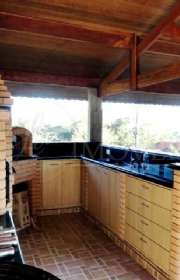 casa-a-venda-em-atibaia-sp-vale-dos-pinheiros-ref-10511 - Foto:12