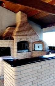 casa-a-venda-em-atibaia-sp-vale-dos-pinheiros-ref-10511 - Foto:13