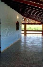casa-a-venda-em-atibaia-sp-vale-dos-pinheiros-ref-10511 - Foto:14