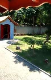 casa-a-venda-em-atibaia-sp-vale-dos-pinheiros-ref-10511 - Foto:15