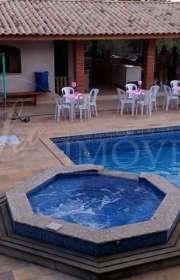 casa-a-venda-em-atibaia-sp-vale-dos-pinheiros-ref-10511 - Foto:16