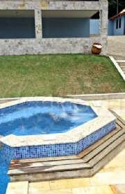 casa-a-venda-em-atibaia-sp-vale-dos-pinheiros-ref-10511 - Foto:17