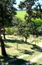 casa-a-venda-em-atibaia-sp-vale-dos-pinheiros-ref-10511 - Foto:19